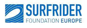 Surfrider Foundation Europe nous accompagne dans ce beau projet ;  1 € sera reversé à l'association par livre vendu.