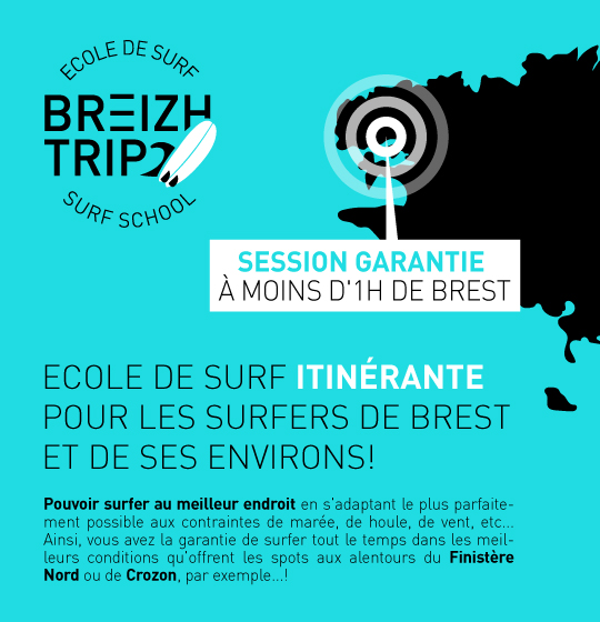 breizh trip surf school ekosea plateforme de. Black Bedroom Furniture Sets. Home Design Ideas