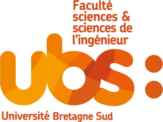 UBS - Sciences et sciences de l'ingénieur